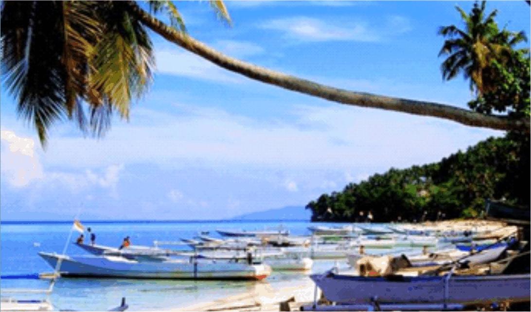 Wisata Donggala Palu yang Populer Wajib Dikunjungi