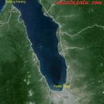 Tempat Wisata di Sulawesi Tengah