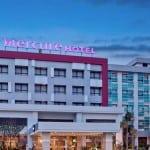 Hotel Populer di Palu Sulawesi Tengah