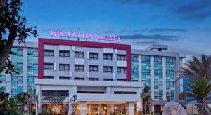 Hotel di Palu Sulawesi Tengah