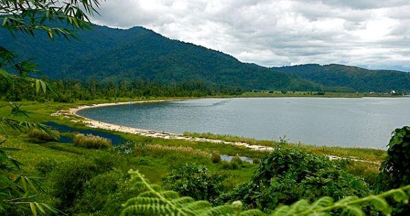 Beberapa Tempat Wisata di Sulawesi Tengah yang Wajib di Kunjungi