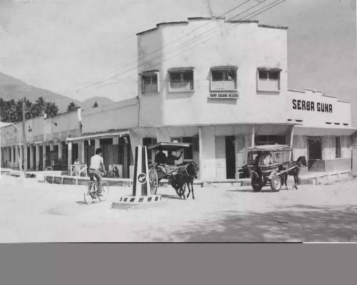 Sejarah Kota Palu dan Suku Kaili