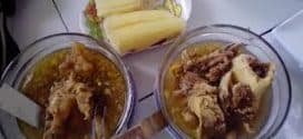 Tempat makan enak di Palu !! Narasa