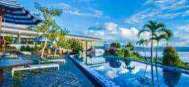 Hotel murah di luwuk !! Tips Berhemat